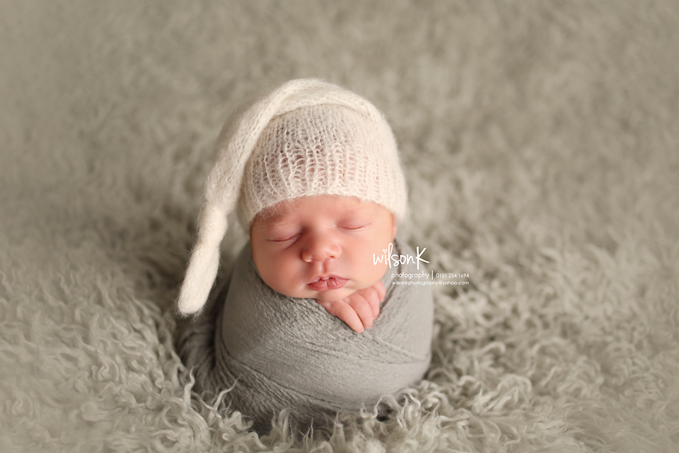 Which means that i can say with confidence i have become the most experienced newborn baby photographer in liverpool i guess that makes me an expert