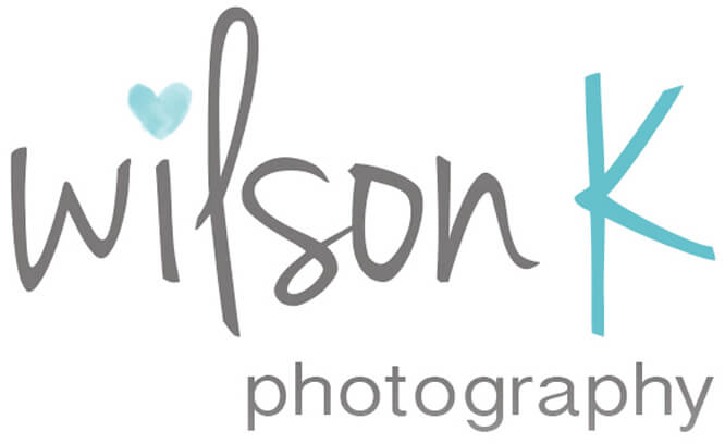 Wilson K Photography